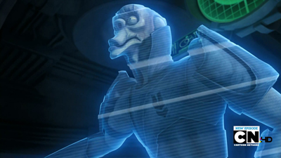 Seriesaddict - Star Wars - The Clone Wars saison 3 �pisode 20